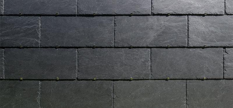 cuperclad-slate-siding_290916_03b