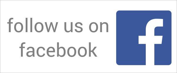 Social Media – Facebook