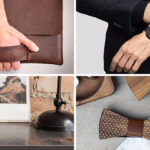 The Ultimate Gift Guide For The Modern Man (40+ Ideas!)