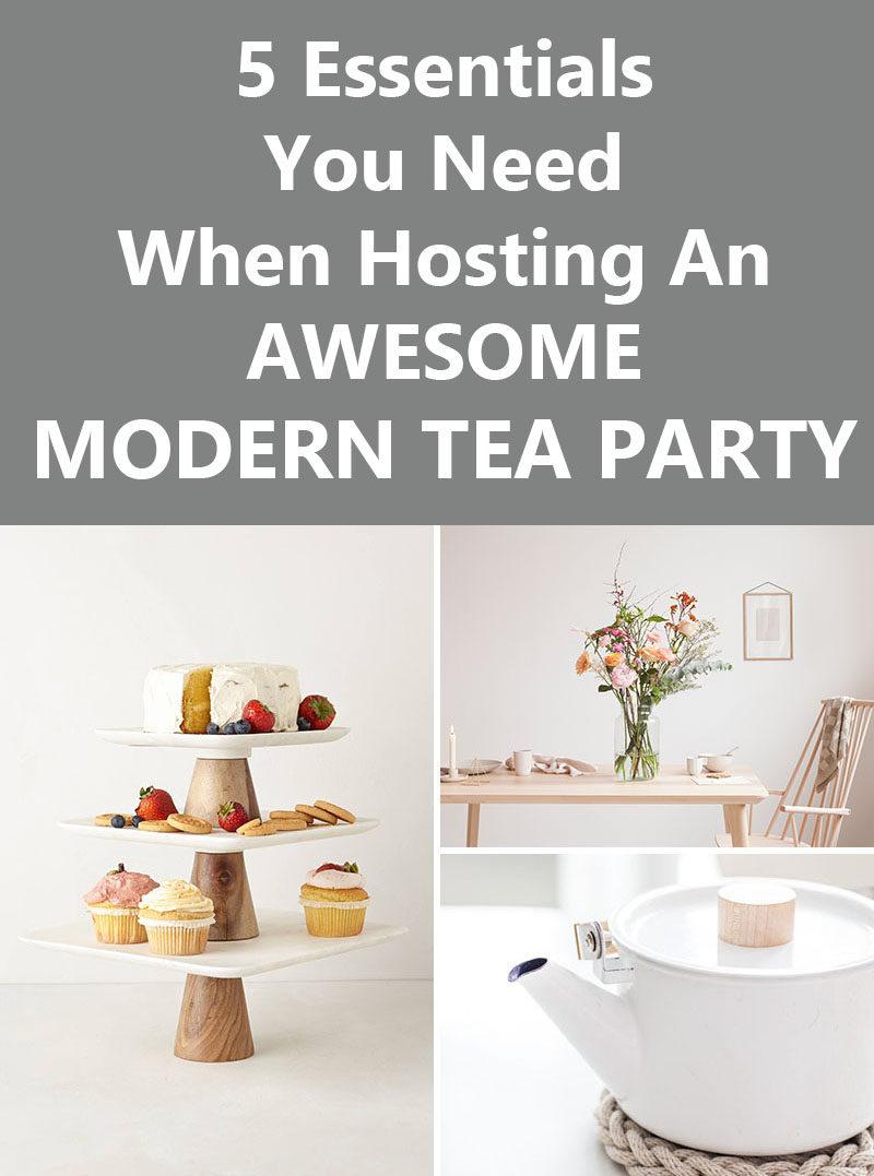 modern-tea-party-311016-222-01