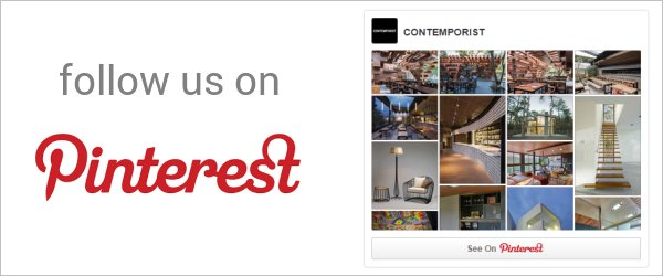 Social Media – Pinterest