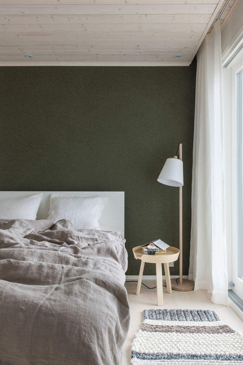 4 Essentials You Need To Create A Scandinavian Bedroom Color Scandinavian Bedrooms Often