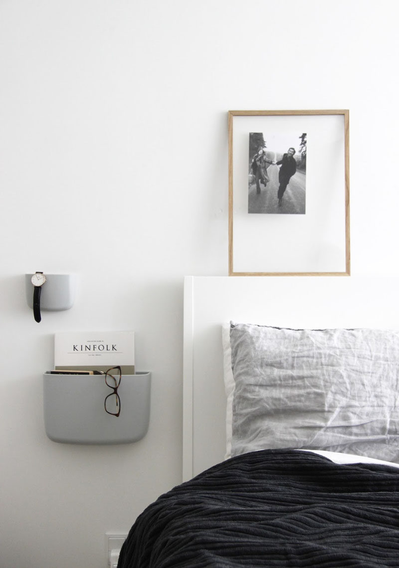 4 essentials you need to create a scandinavian bedroom for Bedroom necessities