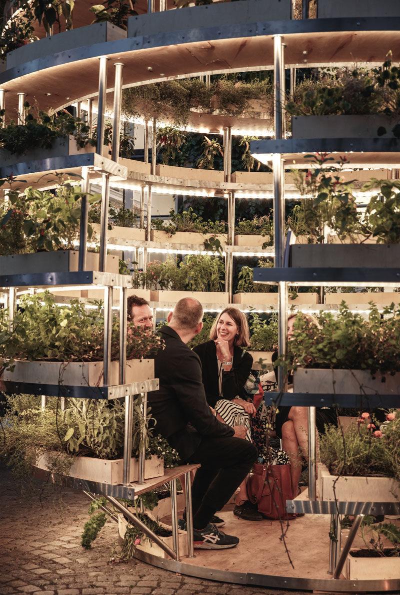 the-growroom_261016_05
