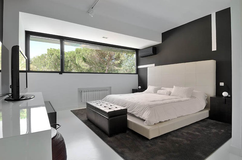Bedroom Design Idea 7 Ways To Create A Warm And Cozy Bedroom