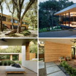 This family home has made a life for itself in Califonia's Carmel Valley