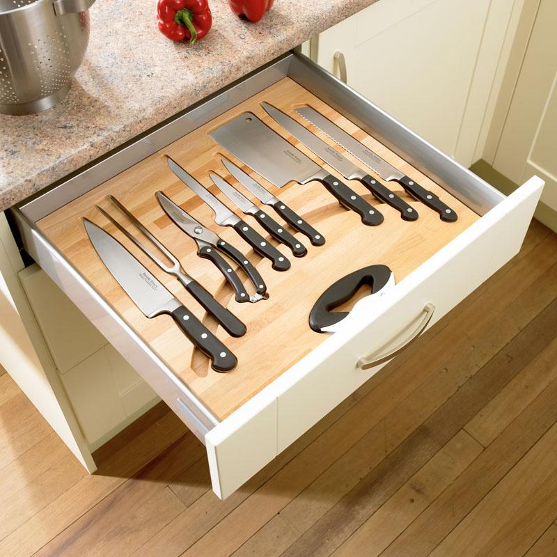 kitchen-knife-storage-drawer-021116-1133-02 | CONTEMPORIST