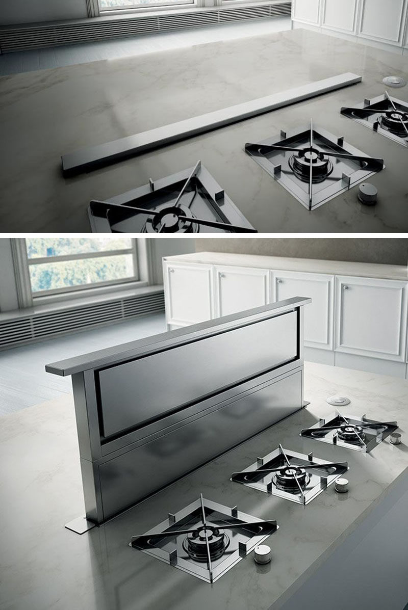your great hoods range kitchen ideas image for of futuro