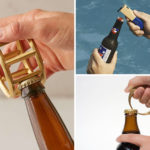 Essential Kitchen Tools – 10 Unique Beer Bottle Openers