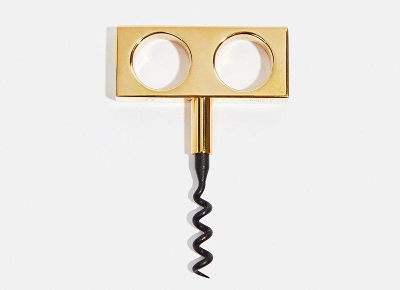 Essential Kitchen Tools - Modern Corkscrews