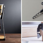 Essential Kitchen Tools – 10 Amazing Corkscrew Designs