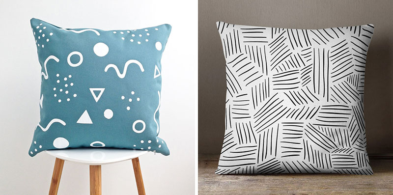 modern-throw-pillows-081116-939-03 | CONTEMPORIST