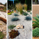 11 Inspirational Rock Gardens To Get You Planning Your Garden