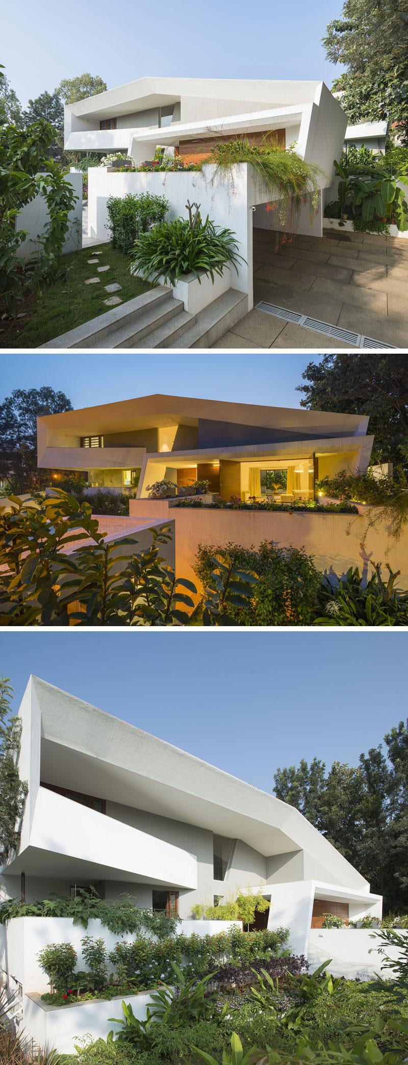 modern house design 121216 1144 02
