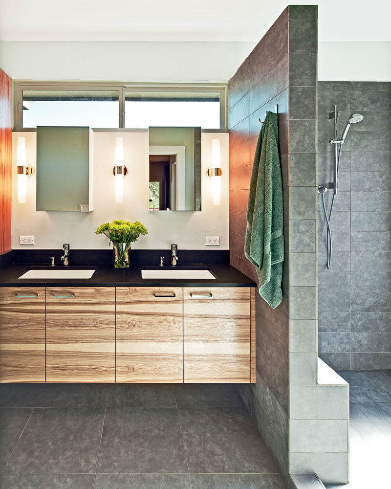 5 Bathroom Mirror Ideas For A Double Vanity | CONTEMPORIST on bathroom lighting ideas over mirror, bathroom sconces and mirrors, bathroom vanity mirrors, bathroom lights, bathroom mirror trim ideas, bathroom curtains at lowe's, bathroom mirror makeover ideas, bathroom mirror border ideas, bathroom wall mirror ideas, unique bathroom lighting ideas, bathroom vanity lighting, bathroom shower lighting ideas, bathroom mirror over recessed lighting, bathroom mirror cabinet ideas, vanity mirror lighting ideas, master bathroom lighting ideas, bathroom lighting fixtures, update bathroom mirror ideas, bathroom sconce lighting, bathroom sink lighting ideas,