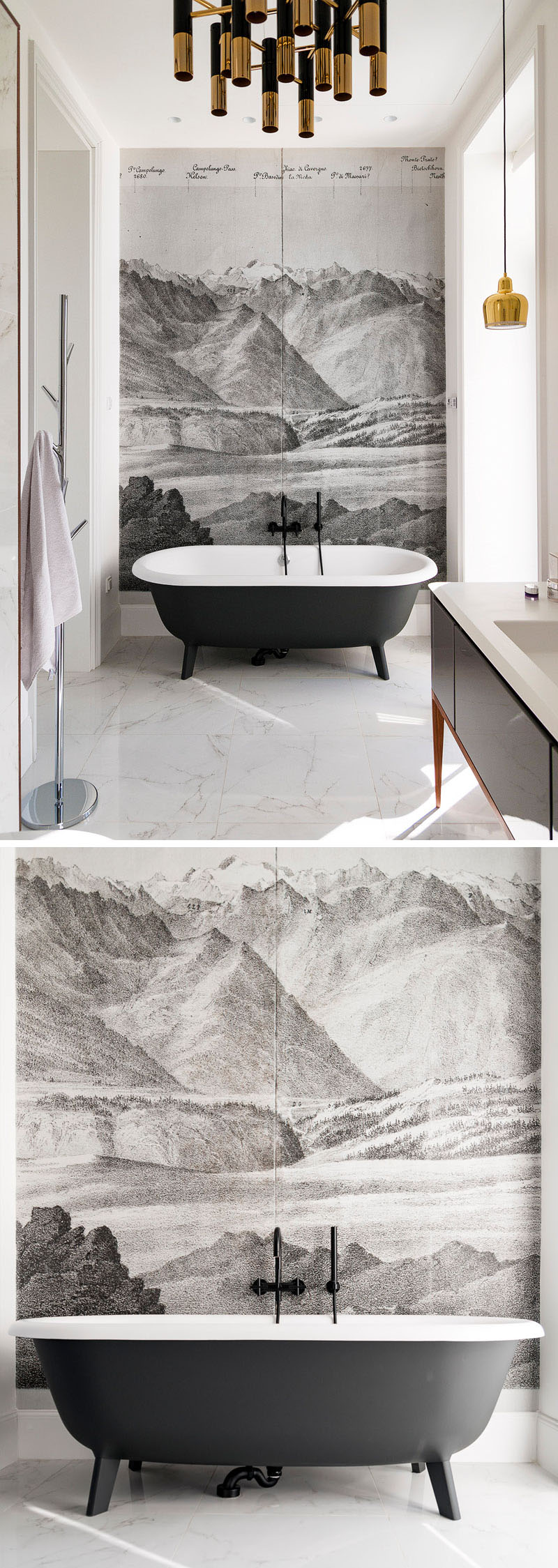 wall-mural-bathroom-141216-413-09 | CONTEMPORIST