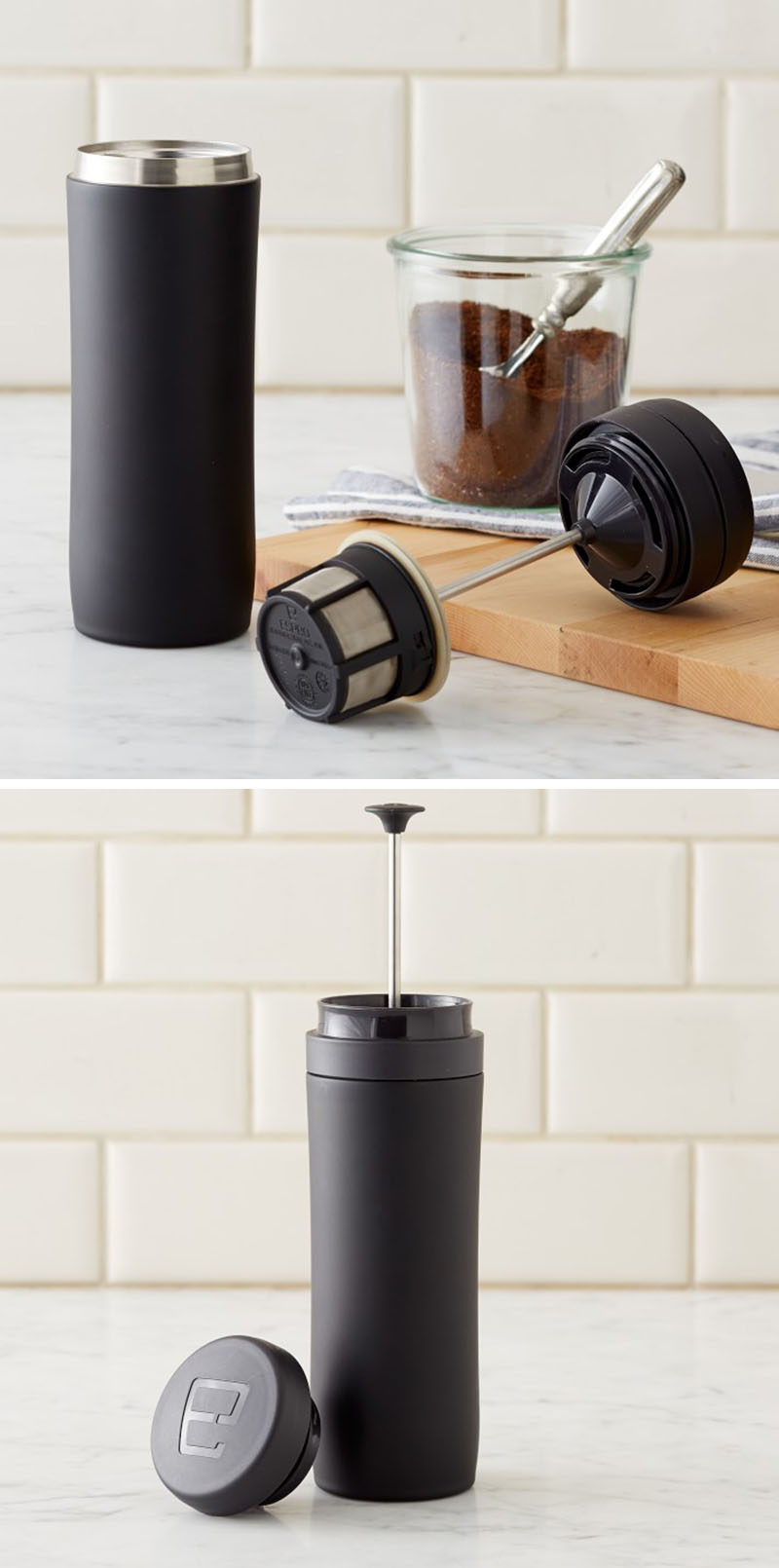 13 modern gift ideas for coffee connoisseurs contemporist