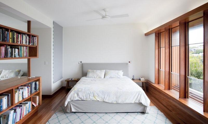 49+ White Tiger Bedroom Decor