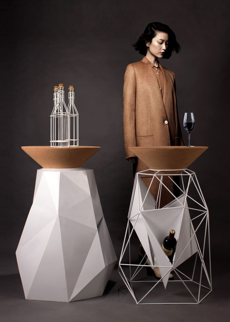 A' Design Awards & Competition - Call for Entries
