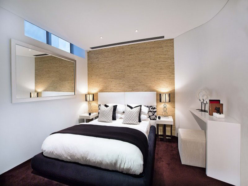 mesmerizing bedroom wall interior design | 8 Bedroom Wall Decor Ideas To Liven Up Your Boring Walls
