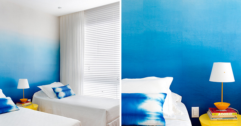 blue-ombre-accent-wall-bedroom-140217-336-04 | CONTEMPORIST