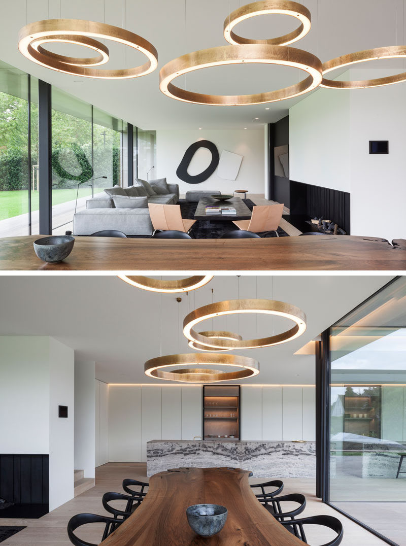 lights light pendant lighting inside hanging for room modern dining marvellous kitchen