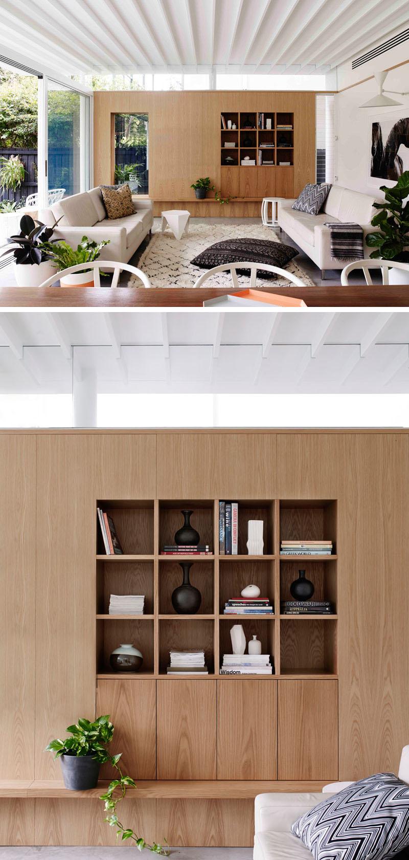 Living Room Built In Shelving 060217 1002 05 Contemporist