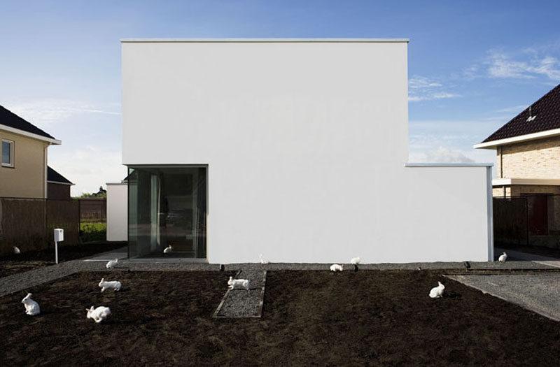 minimalist modern house exteriors 030217 424 02