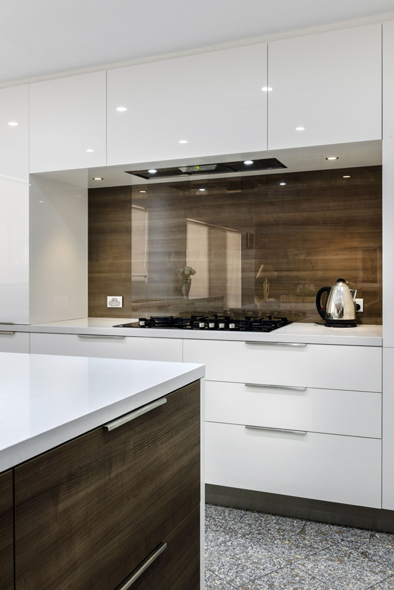 Incredible Kitchen Design Ideas 9 Backsplash Ideas For A White Kitchen Download Free Architecture Designs Jebrpmadebymaigaardcom