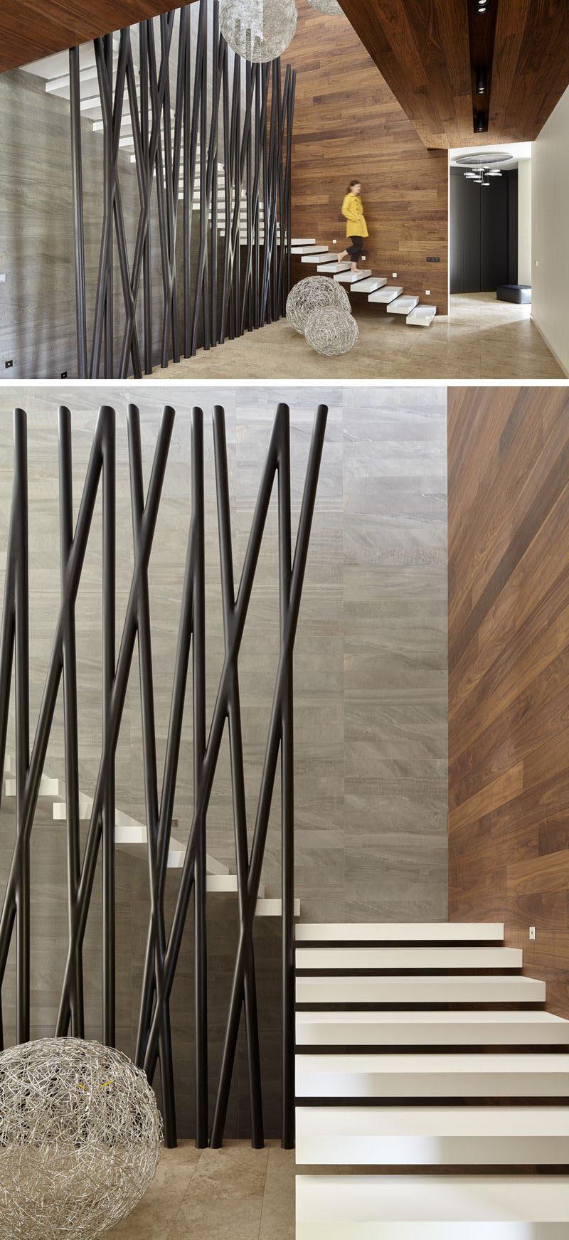 || Office stairways | Creative| Unique | Designs || # ...