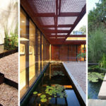 8 Landscaping Ideas For Backyard Ponds And Water Gardens