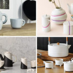 8 Modern Tea Sets To Show Off Your Tea Making Skills