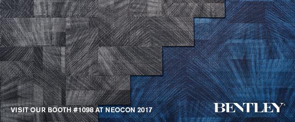 Neocon – Bentley Mills – Home Page 5