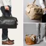 These 13 Classy Duffel Bags Are Perfect For A Weekend Getaway