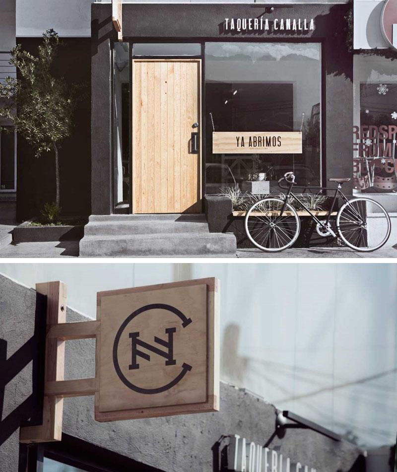 modern-wood-sign-design-graphics-logo-170517-107-08 | CONTEMPORIST