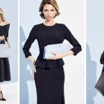 AGNESKOVACS Has Launched Their Silhouette Collection Of Women's Bags