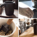 The Clever.Coffee Collection By HMM