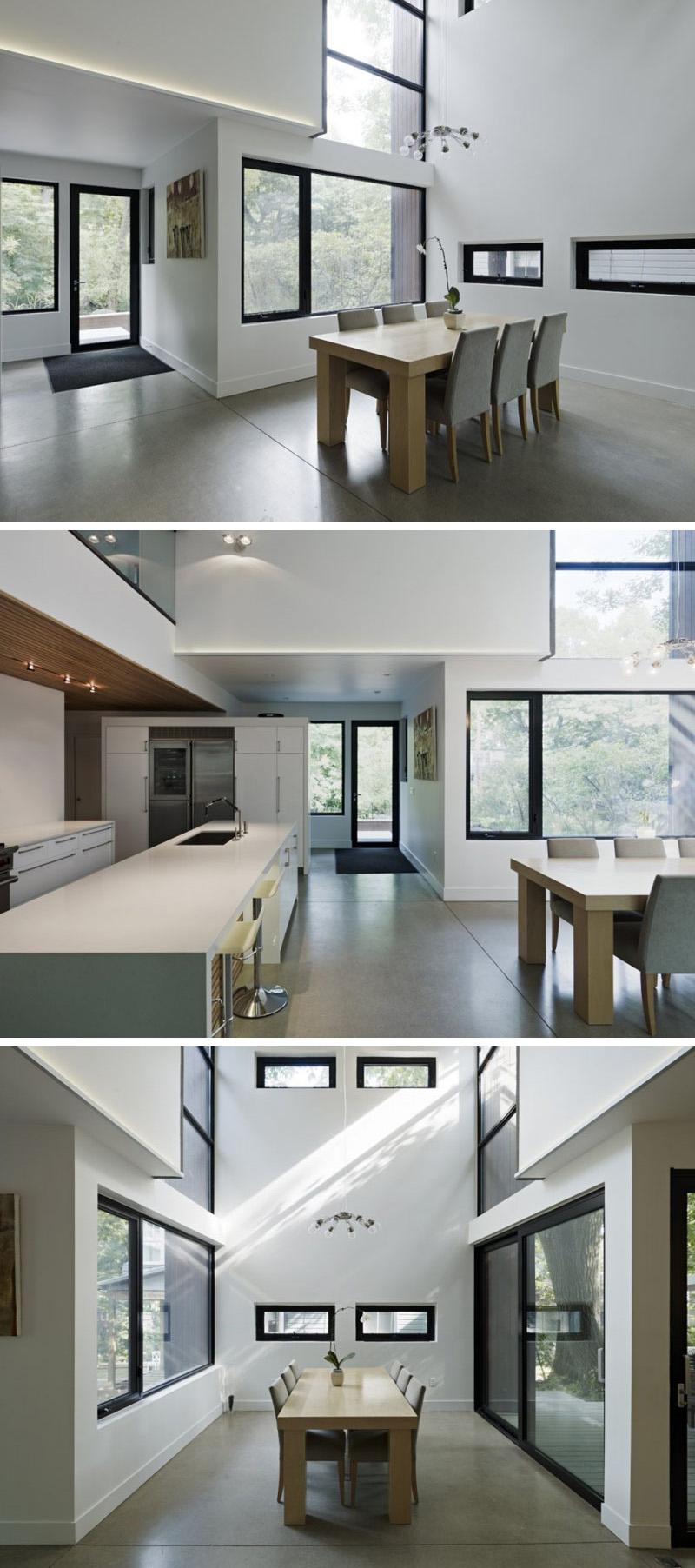 modern-house-entrance-concrete-floor