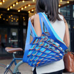 The Bundle Is A Modern Reusable Bag Built To Last
