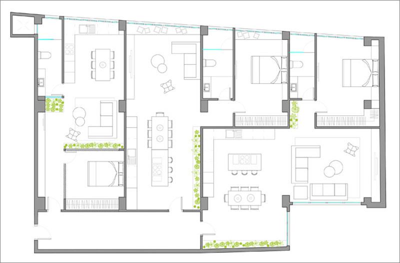apartment-floor-plan-210717-109-08.jpg