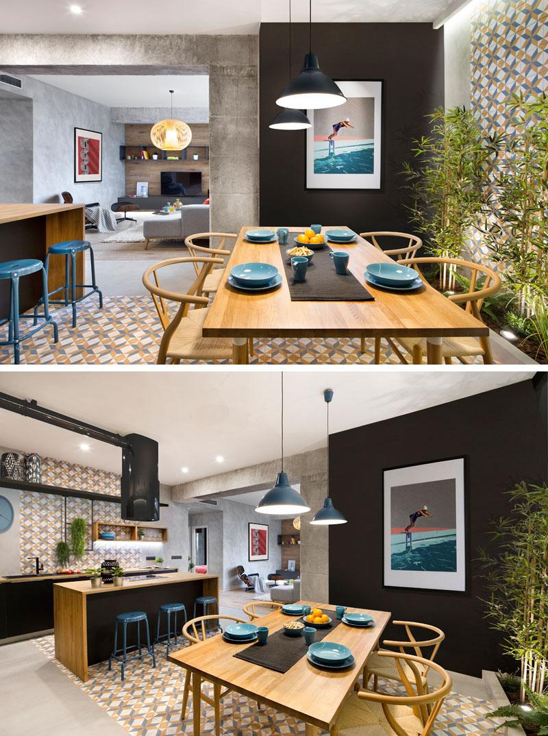 modern-apartment-dining-kitchen-patterned-tiles-210717-110-02.jpg
