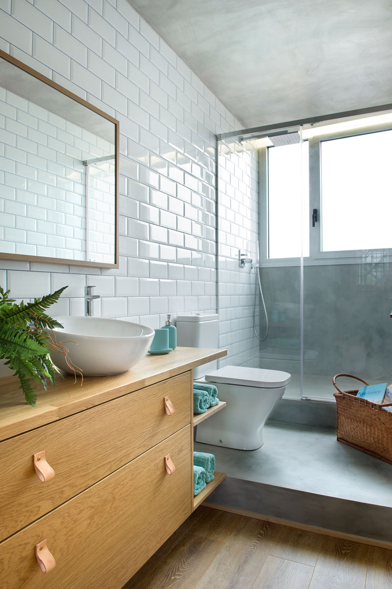 modern-bathroom-design-wood-white-210717-109-07.jpg
