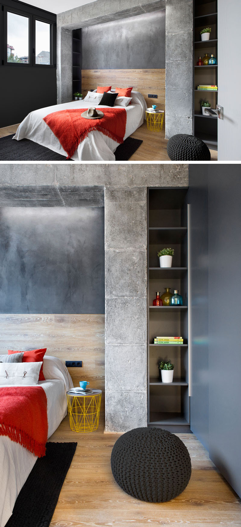 modern-bedroom-built-in-shelving-210717-111-06.jpg