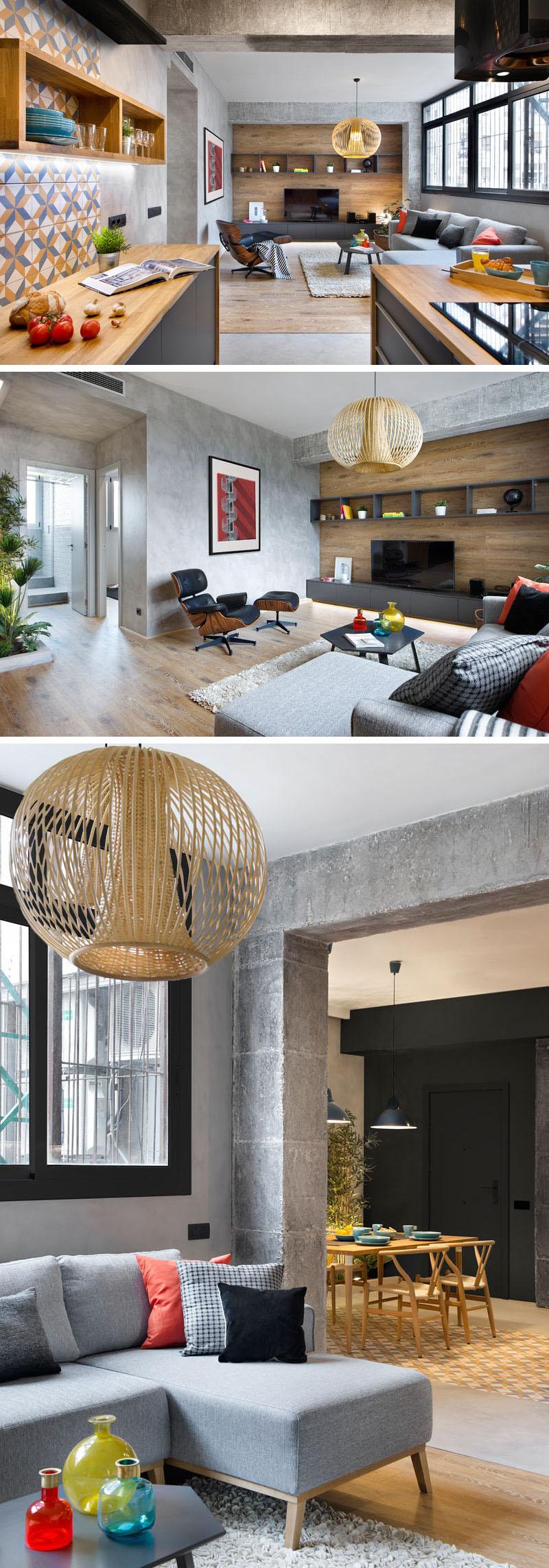 modern-living-room-concrete-wood-210717-112-05.jpg
