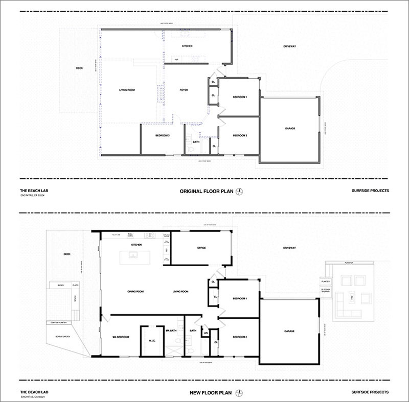 renovated-beach-house-floor-plan-040817