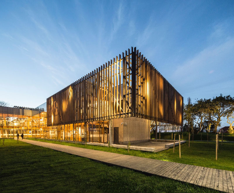 A'Design Award And Competition - Architecture Winners