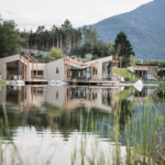 noa* Give Hotel Seehof A Relaxing Contemporary Update