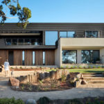 Bryant Alsop Design A New Home For A Semi-Retired Australian Couple