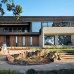 Bryant Alsop Design A New Home For A Semi-Retired Australian Couple