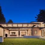 The Union Bay Residence By DeForest Architects